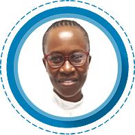 Ms Limpho Masupe