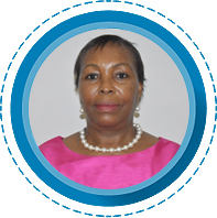 Ms Nnaniki Maphakwane