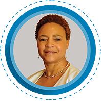 Ms Tsoseletso Magang