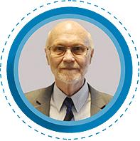 Prof Frank Youngman