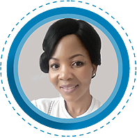 Ms Rorisang Modise