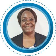 Ms Lechani Goitsemang