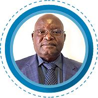 Mr Monty Moswela