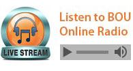 listen2radio